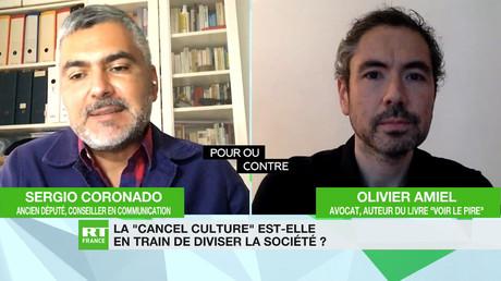 Pour ou contre - La «cancel culture» est-elle en train de diviser la société ?