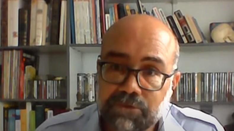 Covid en Guadeloupe : un syndicat dénonce une gestion idéologique et non sanitaire