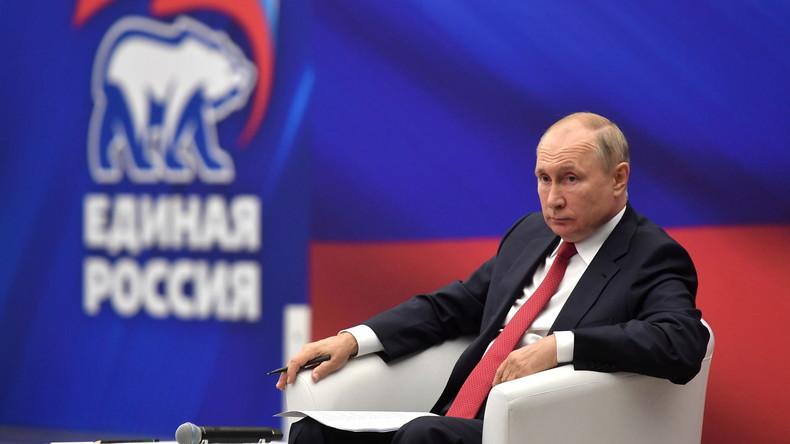 """""""Afghanistan""""   Poutine ne veut pas que des terroristes «déguisés en réfugiés» viennent en Russie . 61225c716f7ccc6c3e0ec7f7"""