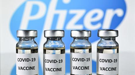 Covid : selon le Financial Times, Pfizer et Moderna auraient augmenté le prix des vaccins en Europe