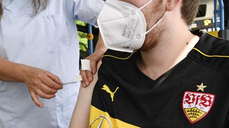Covid-19 : l'Allemagne va mettre un terme aux tests gratuits pour pousser à la vaccination