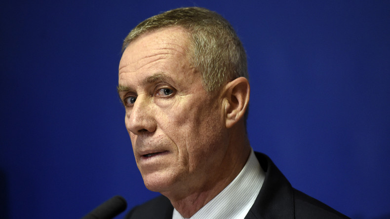 Covid-19-Management: In Frankreich gehen tausenden von Klagen ein