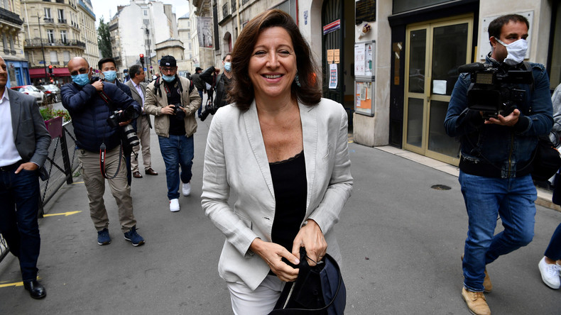 Frankreich: Ehemalige Gesundheitsministerin muss sich vor dem Gerichtshof der Republik wegen Verwaltung von Covid-19 verantworten