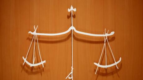 Procès de Farida C. : l'infirmière accusée d'«outrages» condamnée à une amende avec sursis