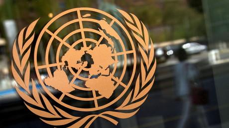 «Discriminatoire» : Moscou dénonce l'obligation vaccinale pour la 76e assemblée générale de l'ONU