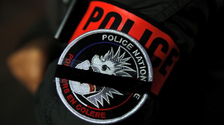 Le Parisien:  «слышать об этом не могу» — полицейский-мусульманин из иммигрантского района не считает французских правоохранителей расистами