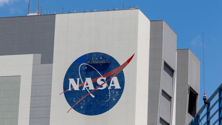 Daily Express: удар для NASA — первенство в марсианской гонке может достаться Китаю