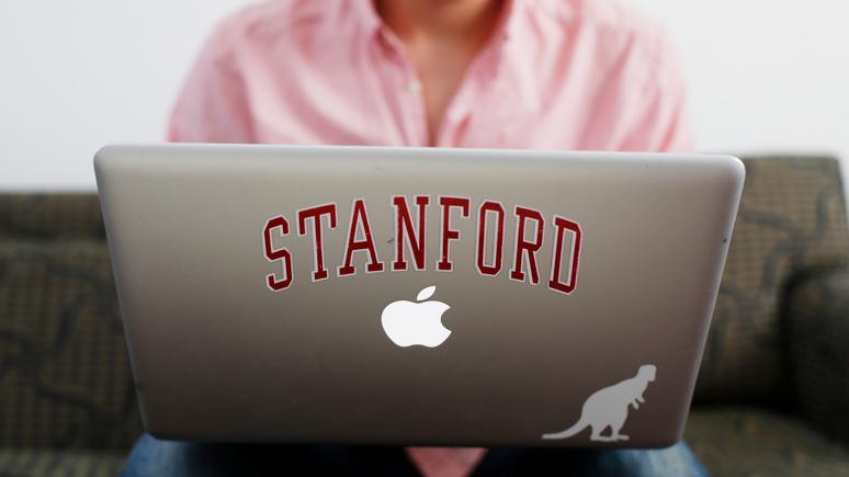 Verge: иностранных студентов на онлайн-обучении вышлют из США