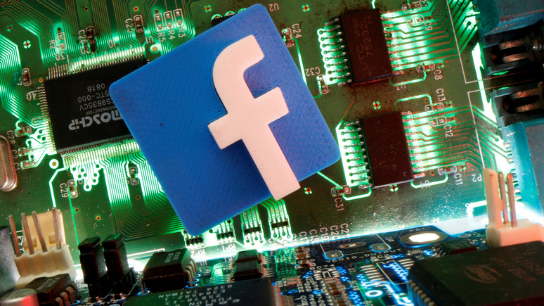 Bloomberg: Facebook подумывает ввести «дни тишины» перед выборами в США — но демократы считают, что от этого выиграет только Трамп