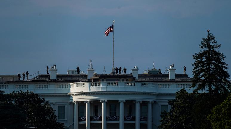 Politico: Белый дом нашёл кандидата на «многострадальный» пост советника по России в Совете нацбезопасности США