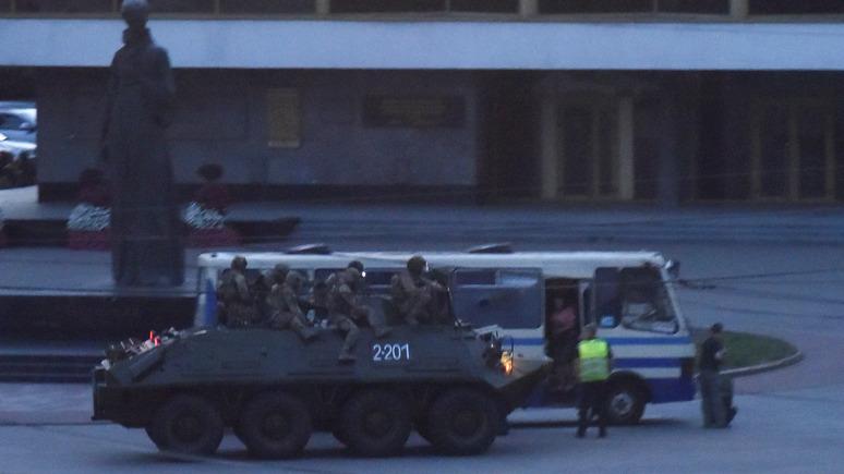 112: луцкий террорист несколько минут ждал, пока его арестуют