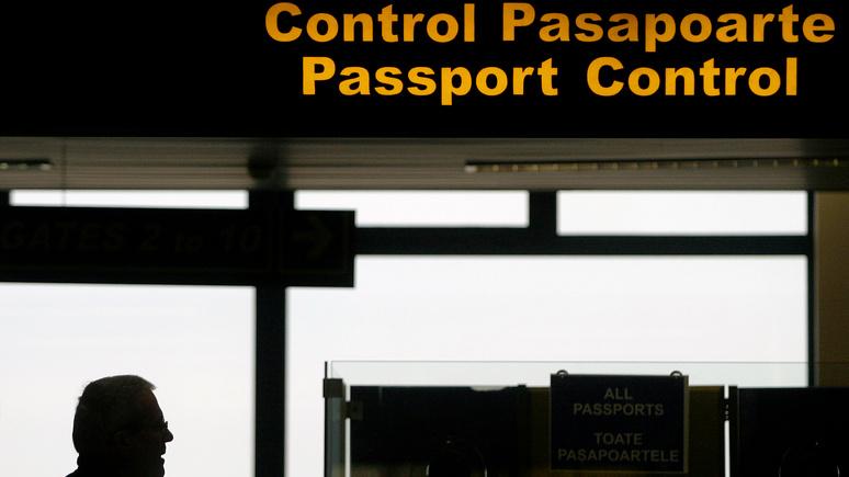 WPost: богатые американцы начали активно покупать второе гражданство