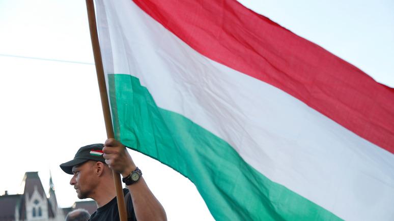 112: посол Венгрии рассказал о вреде венгерскому меньшинству от украинских реформ