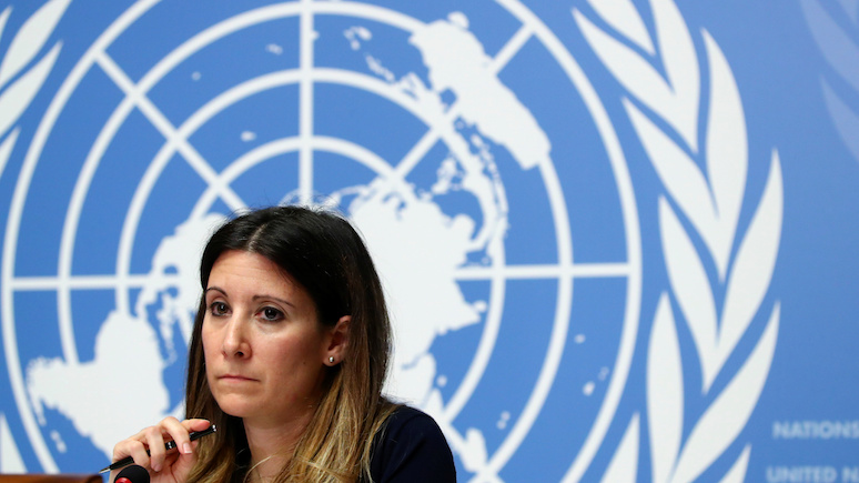 DT: «колоссальные» экономические и социальные издержки — в ВОЗ предупредили о вреде введения нового карантина