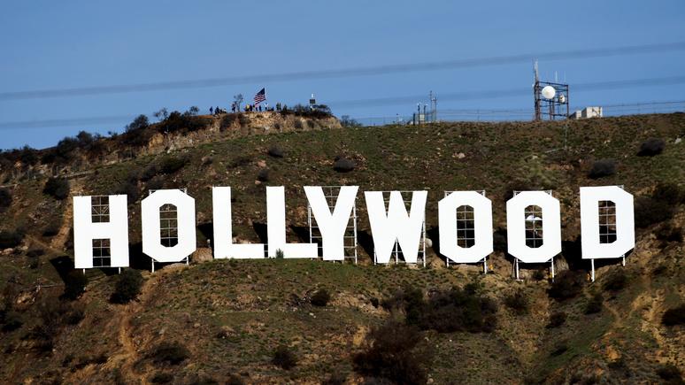 Valeurs Actuelles: Голливуд убирает из фильмов острые моменты, чтобы угодить китайским цензорам