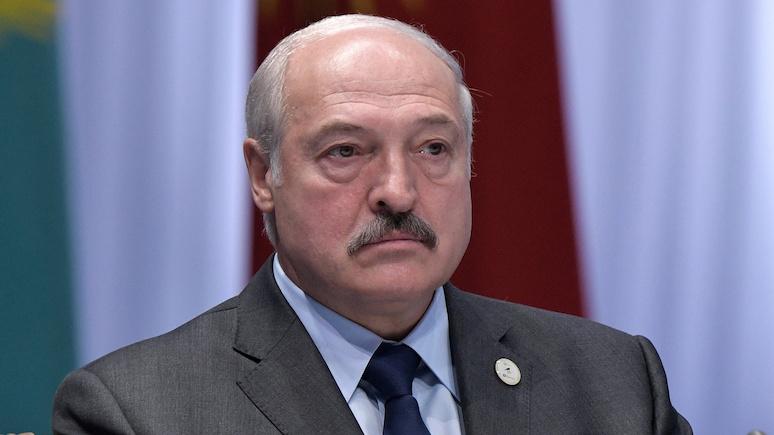 Gazeta.pl: «побитый выборами» Лукашенко многое уступит России в ответ на её поддержку