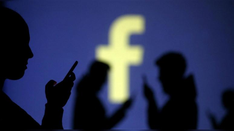 Guardian: правозащитники уличили алгоритм Facebook в отрицании холокоста