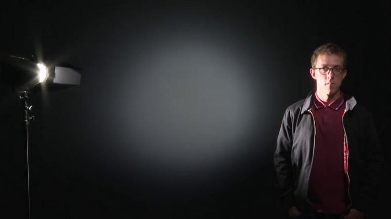 Guardian: «расизм и насилие» — французский журналист, внедрившийся в органы правопорядка, рассказал о «культуре безнаказанности» среди полицейских
