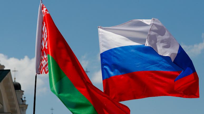 Польский депутат: многие страны ЕС ставят интересы с Россией выше независимости Белоруссии