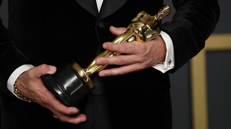 National Interest: «культкомиссары» Голливуда душат «Оскар» политкорректностью