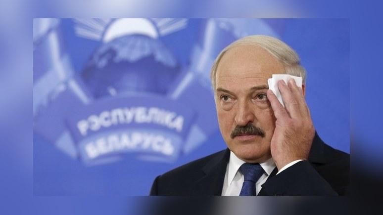 Глава МИД Польши: ослабленный Лукашенко полностью превратился в инструмент России