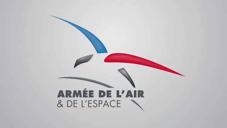 Le Figaro: космические силы Франции продолжают оформляться — появились финансирование и логотип