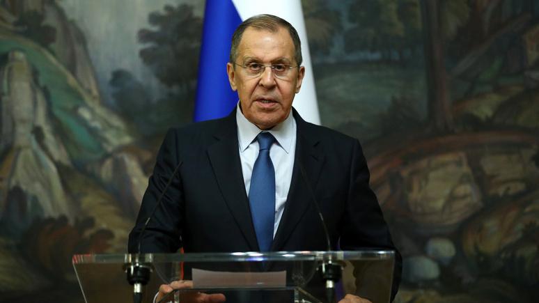 Le Monde: Москва добилась прекращения огня в Нагорном Карабахе