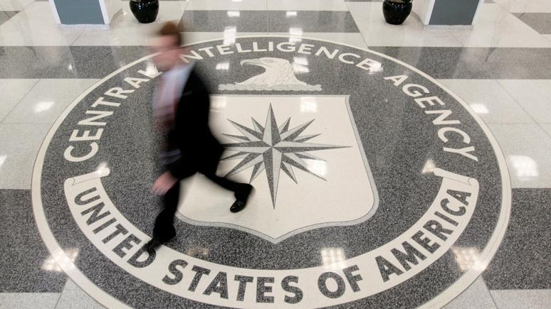 Экс-агент ЦРУ: при Трампе разведка США утрачивает доверие на всех фронтах