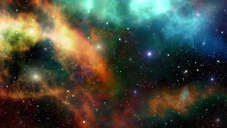 NYT: эксперты NASA вычислили миллионы «потенциально пригодных для жизни» планет