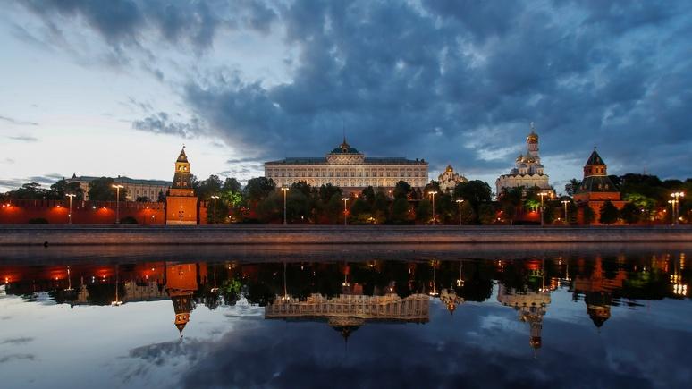 NYTimes: молчание Путина по поводу победы Байдена предвещает годы напряжённости