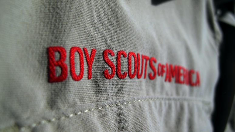 CNN: по делу о сексуальных домогательствах в «Бойскаутах Америки» зафиксировано более 92 тысяч жалоб