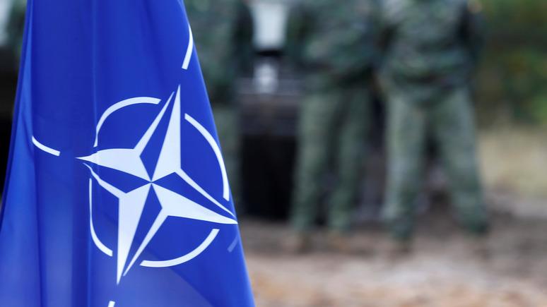 TVN24: сдерживание и диалог — глава Бюро национальной безопасности Польши назвал приоритеты НАТО в противостоянии России