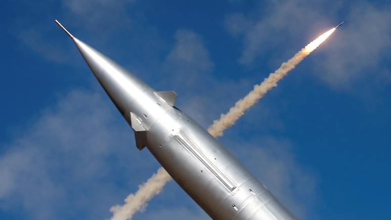 Nikkei: военное усиление России на Дальнем Востоке и сотрудничество с Китаем не дают покоя США и Японии