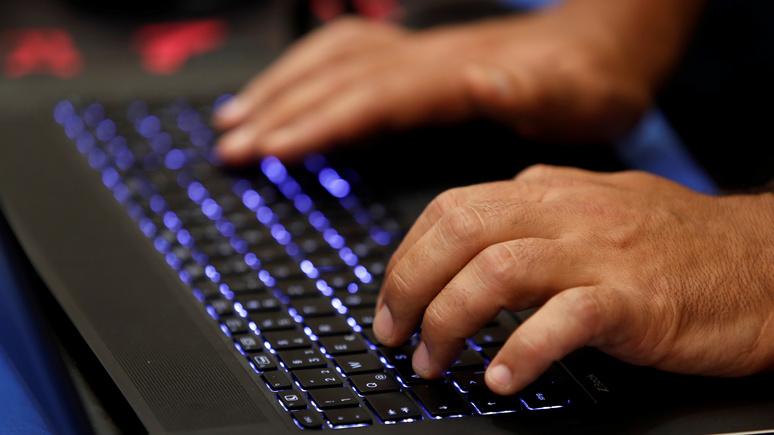 ARD: северокорейские хакеры шпионили за немецкой оборонкой с помощью липовых вакансий