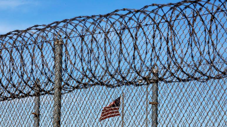 CNN: спустя 12 лет — в США освободили бездомного, осуждённого пожизненно за пакетик марихуаны