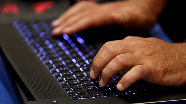 Обозреватель NI объяснил, почему американская стратегия киберсдерживания не работает