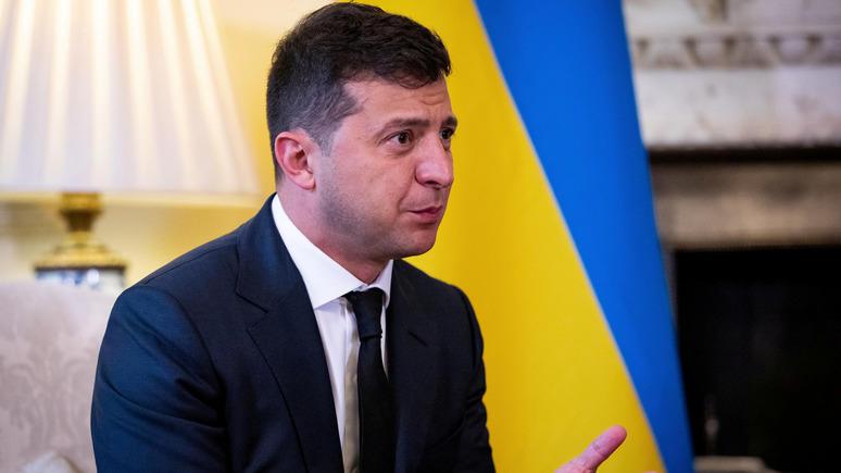 24 канал: «Я могу ему позвонить» — Зеленский заявил о важности личного диалога с Путиным