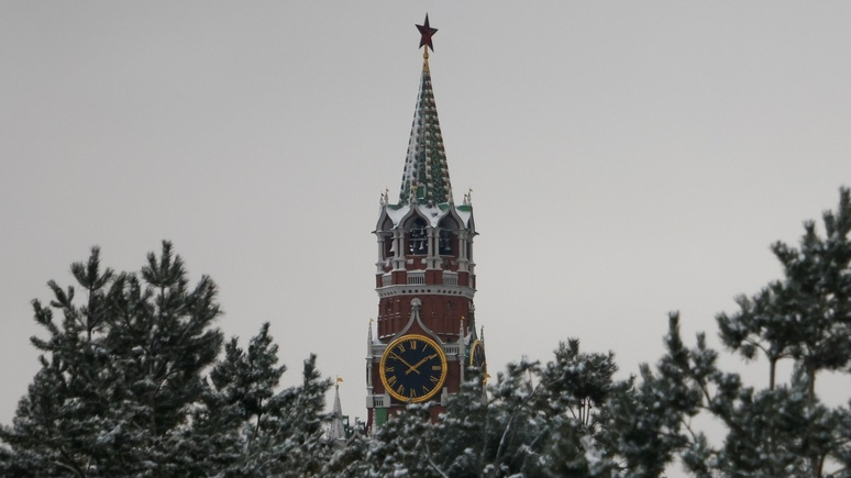 MDR: электронные визы в Россию — шаг к укреплению дружбы с Германией