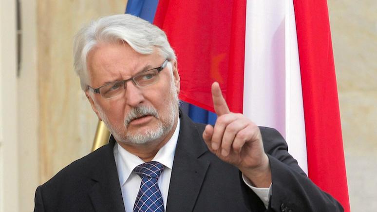 Депутат Европарламента: Я спокоен за Польшу при Байдене
