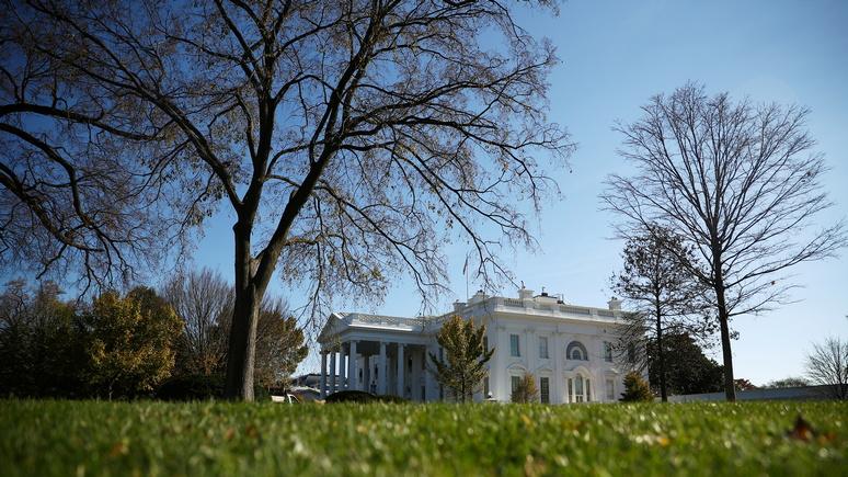 Обозреватель Foreign Policy: лицемерие давно стало составной частью внешней политики США