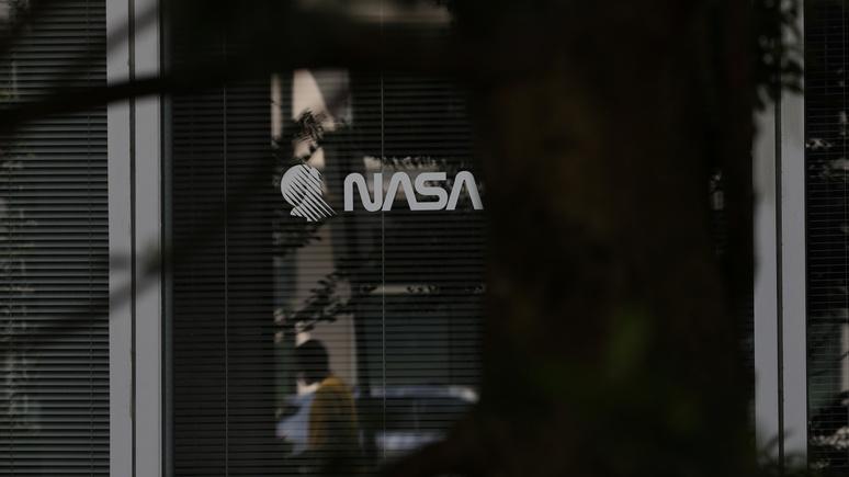 Fox News: испытания новой ракеты-носителя NASA закончились преждевременно