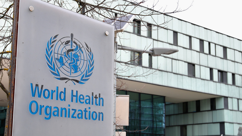 NYT: эксперты ВОЗ назвали реакцию мира на пандемию «чередой фиаско»