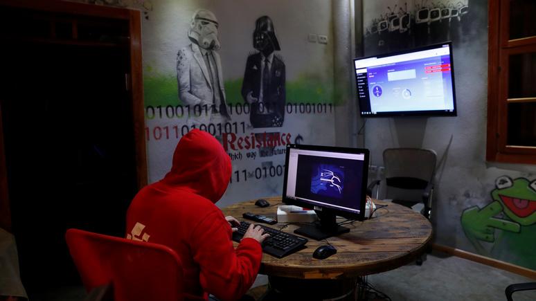 Киберчуме вопреки: обозреватель FP предложил создать «кибер-ВОЗ» для борьбы с угрозами в интернете