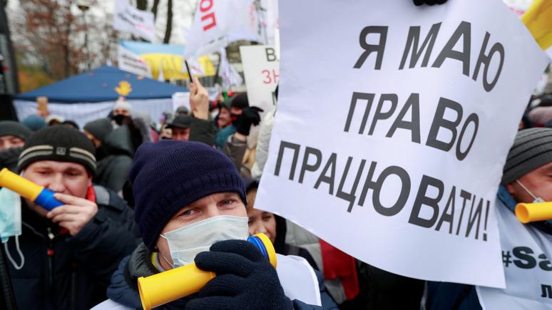 ЛIГА.net: Госдеп США и  МИД Украины поговорили о «светлом и зажиточном будущем» украинцев