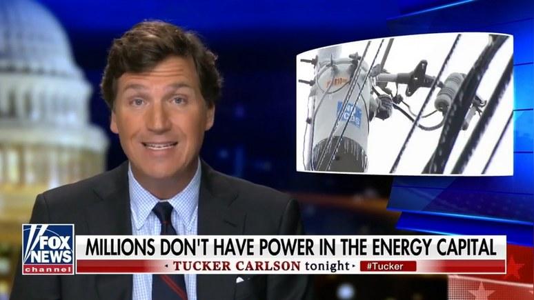 https://russian.rt.com/inotv/2021-02-16/Fox-News-tak-budet-so