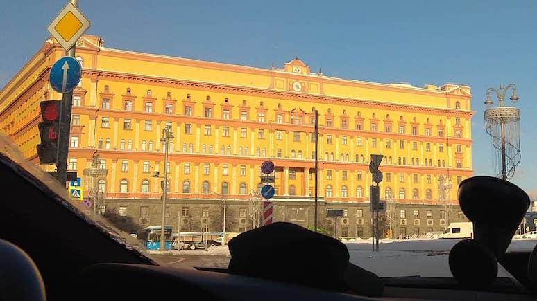 Do Rzeczy: с точки зрения Польши, Дзержинский на Лубянской площади лучше «антизападного» Невского