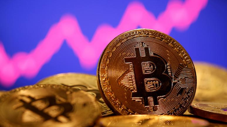 Guardian: майнинг биткоинов требует столько же электроэнергии, сколько потребляет целая страна