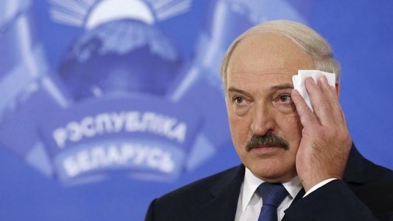 Польский эксперт рассказал о том, что Лукашенко поддерживает лишь треть населения