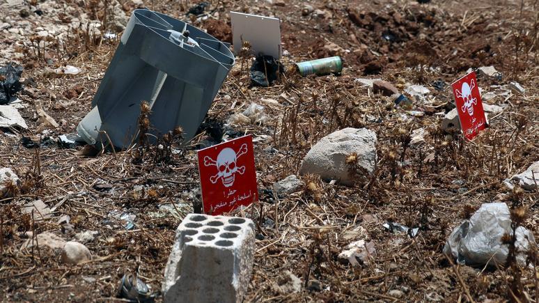 Spiegel: «войны в социальных сетях» — искусственный интеллект поможет в раскрытии военных преступлений