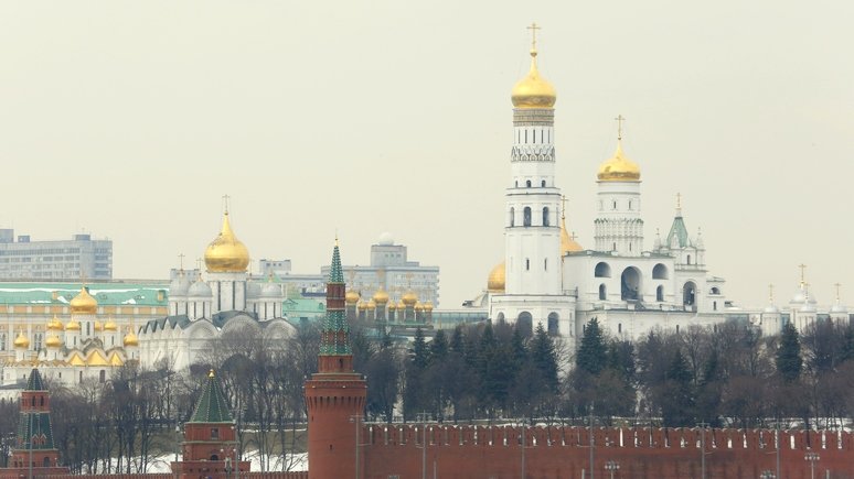 Merkur: немцам предлагают вакцинные туры в Москву — но приоритет за россиянами